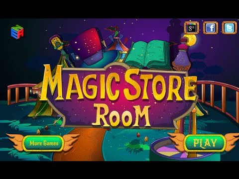Cute Room Escape Walkthrough