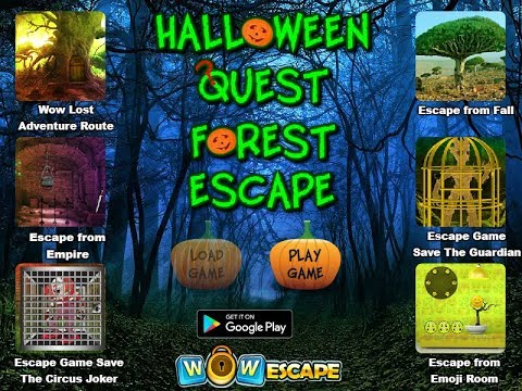 you have to find the way to escape by finding useful objects hints and solving puzzle click on the objects to interact with them and solve puzzles